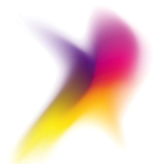1200x630bb - بالخطوات تعرف على طريقة طلب شريحة اتصالات جديدة تصلك إلى باب المنزل بواسطة تطبيق MySTC
