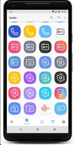 3 3 - 8 تطبيقات وألعاب أندرويد مدفوعة بإمكانك الحصول عليها مجاناً