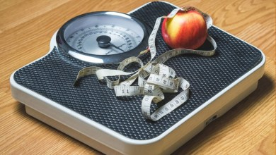 Photo of أهم 4 تطبيقات لأنظمة غذائية صحية تساعد على خسارة الوزن