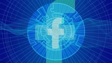 20185122257493J6 1 - فيسبوك تقرر اطلاق عملة رقمية مشفرة خاصة بها