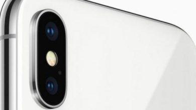 26734291 858703900984017 6753835009743544124 n 1 - جوالات آيفون 2019 تأتي بقدرات هائلة ثلاث كاميرات مع مستشعر ثلاثي الأبعاد
