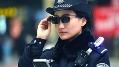 Screenshot 17 8 - الشرطة الأمريكية تتعاون مع أمازون لإستخدام تقنية التعرف على الوجه