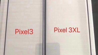 a064e803gy1fqtmvvgd41j20qo0qodmm 936x1024 - تسريب صور زجاج الحماية لجوالات جوجل الجديدة بيكسل 3 وبيكسل 3 XL تكشف مواصفاته