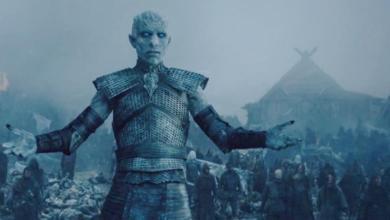 00 8 - حمل الآن لعبة Game of Thrones: Conquest للجوالات الذكية مجانا
