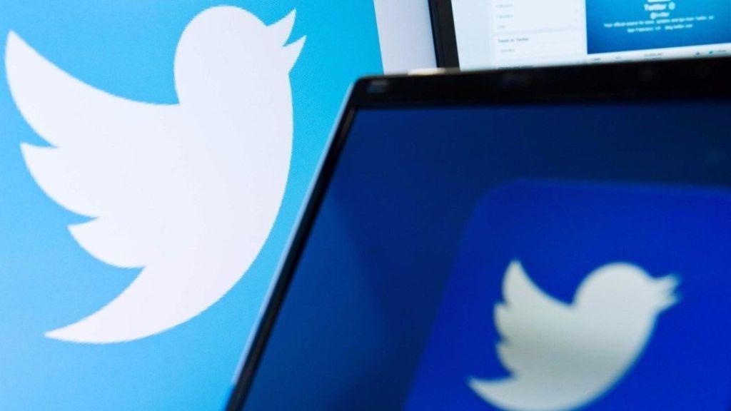 """114d7f087d 1024x576 - تويتر تطلق رسميا تحديث """"التنقل بين التبويبات"""" لتسهيل التنقل داخل التطبيق"""