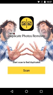 2222.webp  - تطبيق Remo Duplicate Photos Remover لحذف الصور ومقاطع الفيديو المكرره