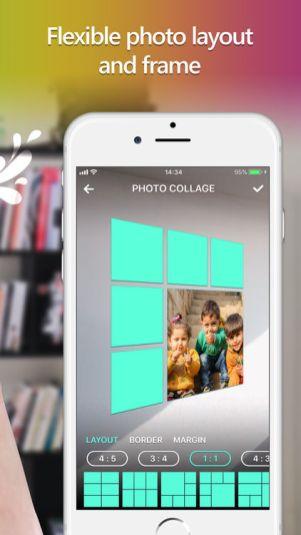 750x750bb - تطبيقAR 360 لعرض صورك بتقنية الواقع المعزز وإنشاء صور مجمعة مميزة