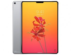 gsmarena 001 300 300x234 - شائعات جديدة توضح مواصفات أجهزة iPad Pro لعام 2018 والتقنيات الجديدة بها