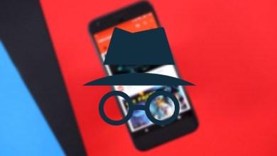 youtube modo incognito - يوتيوب يطلق رسمياً خاصية التصفح المتخفي .. فما هي مزاياه وطريقة تشغيله؟