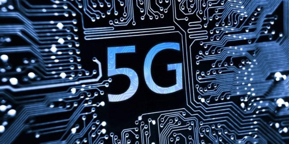 5G 1 - الكشف عن موعد إطلاق شبكات الجيل الخامس تجارياً بالسعودية