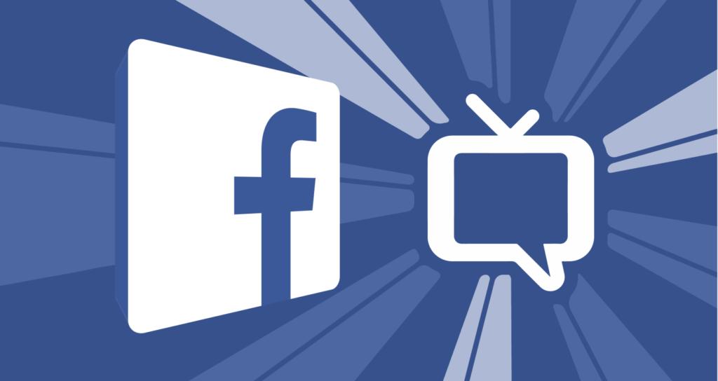 facebook vidpresso 1024x544 - فيسبوك تشتري خدمة Vidpresso بكامل طاقمها لتحسين خدمات البث المباشر