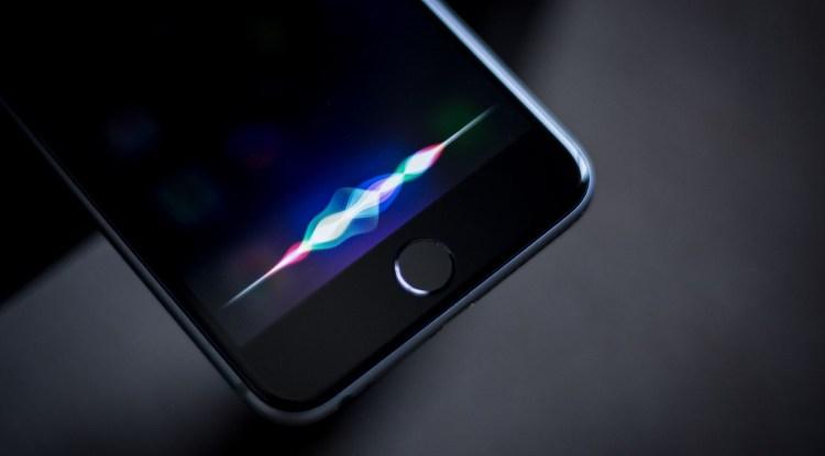 ios siri mac mac os - أبل تحصل على براءة اختراع تتيح استخدام أكثر من شخص للمساعد سيري على نفس الجهاز