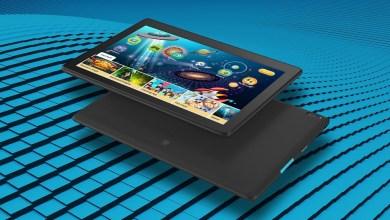 jhhjkhfj - شركة Lenovo تعلن رسمياً عن 5 أجهزة تابلت اقتصادية تبدأ بسعر 70$