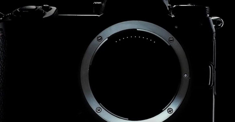 nikonmirrless 1170x610 - نيكون تطلق مقاطع تشويقية لما تبدو عليه كاميرتها ذات الإطار الكامل بدون مرآة