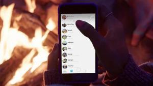 snapchat custom stories content 2017 840x460 2 300x169 - 3 طرق تستطيع بها إلتقاط الصور والمحادثات في سناب شات بدون تنبيه المرسل