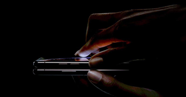 iPhone XS 1 1170x610 - ملخص ما تم الكشف عنه في مؤتمر آبل الليلة