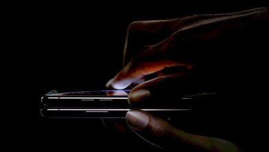 iPhone XS 1 1170x610 - آبل تكشف رسميًا عن كل من جوال iPhone XS وجوال iPhone XS Max