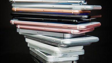 صورة تعرف على أجهزة آبل المتاح لها نظام iOS 12 مع خطوات استقبال النظام الجديد