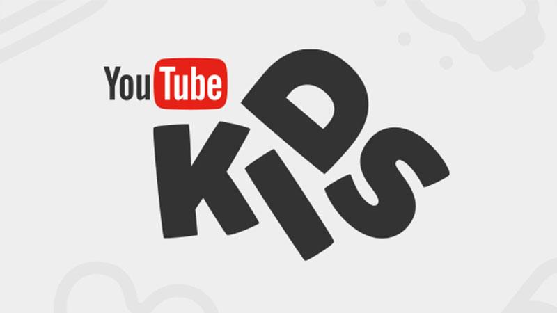 kids app 450 800 - تطبيق يوتيوب كيدز Youtube Kids - النسخة المخصصة للأطفال من تطبيق اليوتيوب الشهير