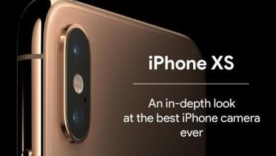 medium 2018 09 13 b4b1437c9e - آبل تكشف قدرات وميزات كاميرا آيفون XS وXS ماكس مع عرض عينات صور رسمية للهواتف