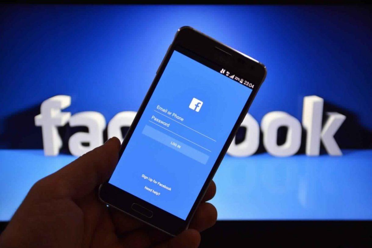 طرق البحث في فيسبوك دون حساب شخصي عليه 1320x880 - فيسبوك تروج لـ المحادثات الجماعية من جديد بزيادة عدد المضافين إلى 250 شخص