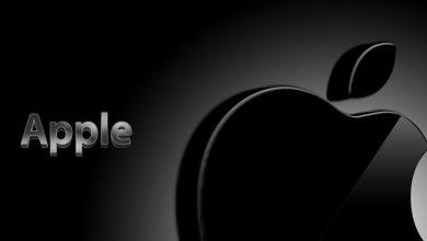 1020226110 - أبل تطلق صفحة خاصه بـ استبدال الايفون التالف من ابل والاجهزة القديمة 2020،شاهد شرح كامل بالخطوات