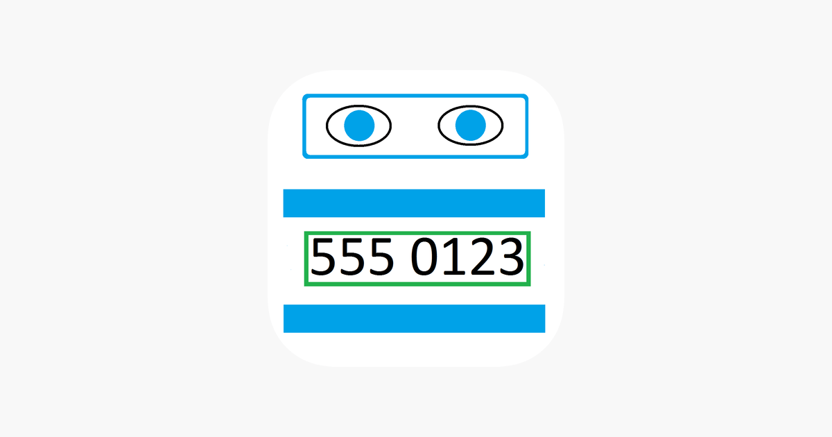 1200x630wa 1 1 - تطبيق VisuCaller يلتقط لك أرقام الجوالات سواء بكتاب او بجهاز او بلوحه عن طريق تصويره