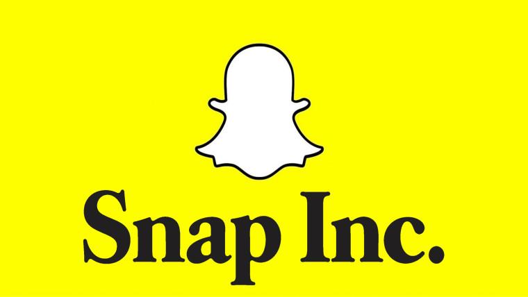 1520465149 snap 11 story - سناب شات تتيح تطبيق Snap Camera لأجهزة الحواسيب لاستخدام الفلاتر على البث المباشر