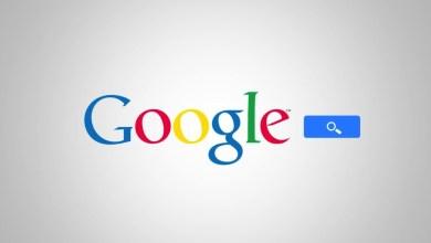 20 Tips To Use Google Search Efficiently - جوجل تكشف عن عدد الكلمات التي يتم ترجمتها يوميًا وعدد عمليات البحث لكل ثانية