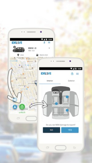 3.webp  4 - تطبيق IDrive-KSA أول تطبيق خاص بمشاركة السيارات في المملكة العربية السعودية