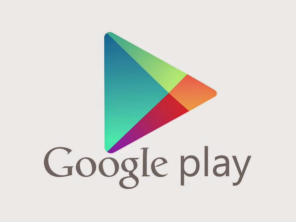 4 6 - 5 تطبيقات وألعاب مميزة مدفوعة أصبحت مجانية لفترة محددة