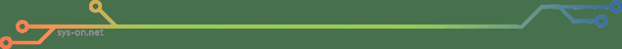 SeparatorNet - 6 نصائح تكشف لك التطبيقات الوهمية والتي تجلب الضرر على المستخدم
