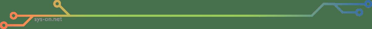 SeparatorNet - آيباد برو 2018 ضد جالكسي تاب S4 وبكسل سليت | مقارنة من حيث الشاشة والكاميرا والتصميم|