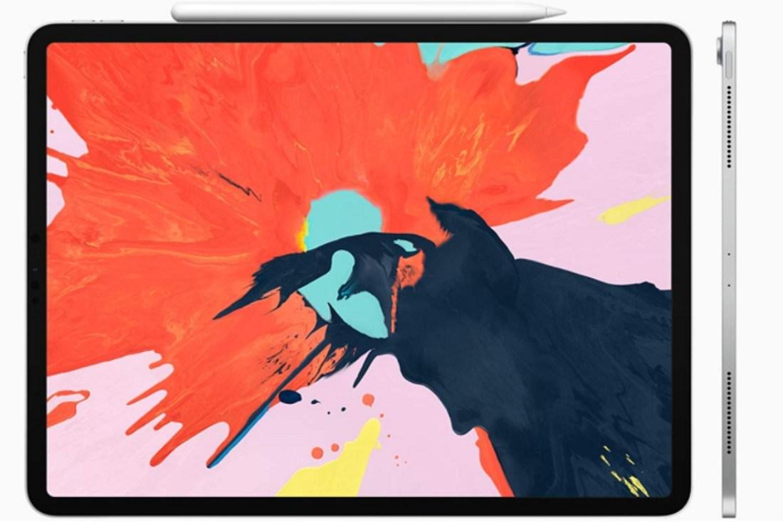 5 4 - أمازون تقدم خصومات هائلة على أجهزة آيباد برو تصل إلى 380$.. شاهد جميع الخصومات هنا