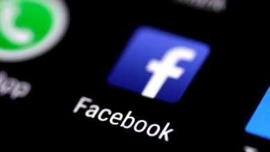 صورة فيسبوك يتعرض لاختراق جديد تسبب في نشر الرسائل الخاصة لـ81,000 مستخدم