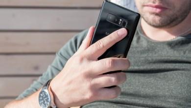 Galaxy Note 8 - بالصور: جولة شيقة داخل مختبرات سامسونج ومشاهدة كيفية اختبار وتعذيب الهواتف قبل إطلاقها