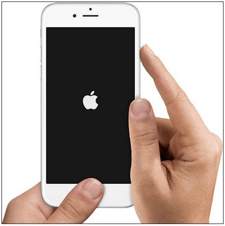 Screenshot 4 1 - 4 طرق لمعالجة توقف البلوتوث عن العمل في هواتف آيفون .. تعرف عليها هنا