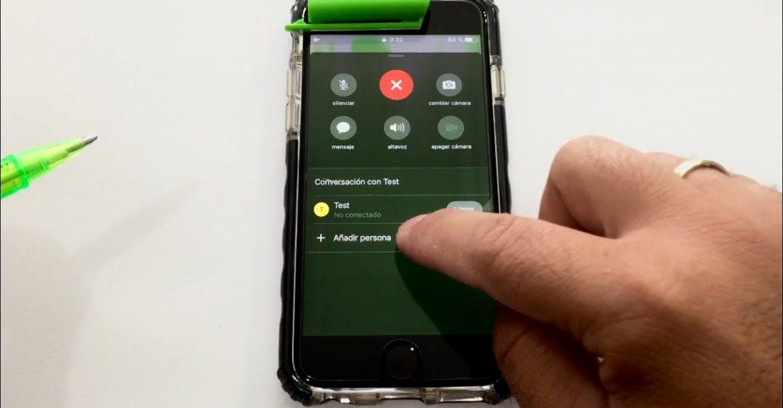 ios 12 1 1170x610 - بالفيديو.. ثغرة في تحديث iOS 12.1 تسمح بالوصول إلى جهات الاتصال دون فتح قفل الشاشة