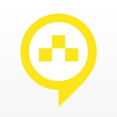 uEHDO4c 400x400 - تطبيق تاكسي فاي Taxify يتيح لك طلب سياره لتوصيلك لأي موقع ترغب به بمزايا فريدة