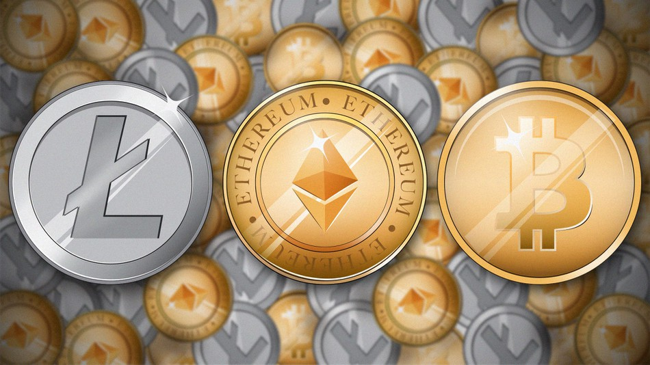 Cryptocurrencytop10 - المملكة والإمارات يعملان معاً على إطلاق عملة رقمية موحدة لتسوية التعاملات