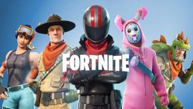 fortnite superhero art 01 ps4 us 27apr18 - شركة Epic تحقق أرباح قياسية بفضل لعبتها فورتنايت الشهيرة في عام 2018