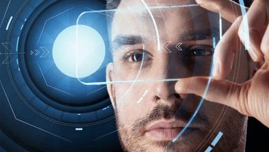Photo of سوني تكشف عن تقنية ليزر جديدة تتعرف على الوجه بدقة كبيرة في جوالات 2019