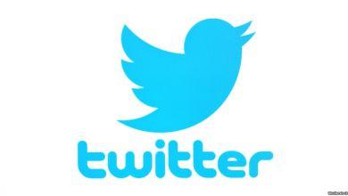 صورة ميزة تعديل التغريدات المنتظرة بمنصة تويتر ستتاح ولكن مع هذا الشرط!!