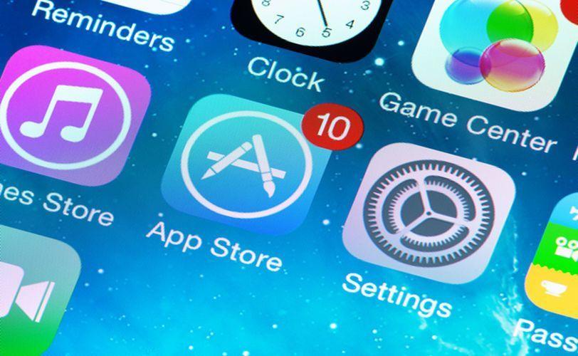6a6118ebff8544a6bfdb2654dc3db2a2 - تعرف على المكافئة التي تقدمها آبل إذا شحنت حسابك في متجر التطبيقات