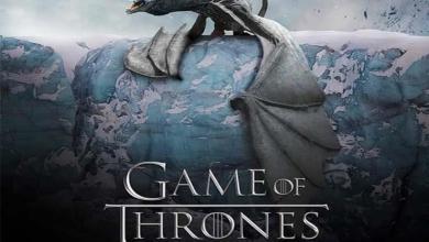 صورة تحميل خلفيات قيم اوف ثرونز مسلسل Game of Thrones عالية الجودة متنوعة للهواتف
