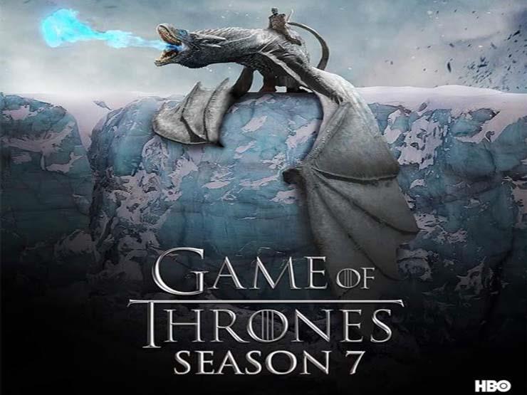 2017 7 21 16 35 49 171 1 - تحميل خلفيات قيم اوف ثرونز مسلسل Game of Thrones عالية الجودة متنوعة للهواتف