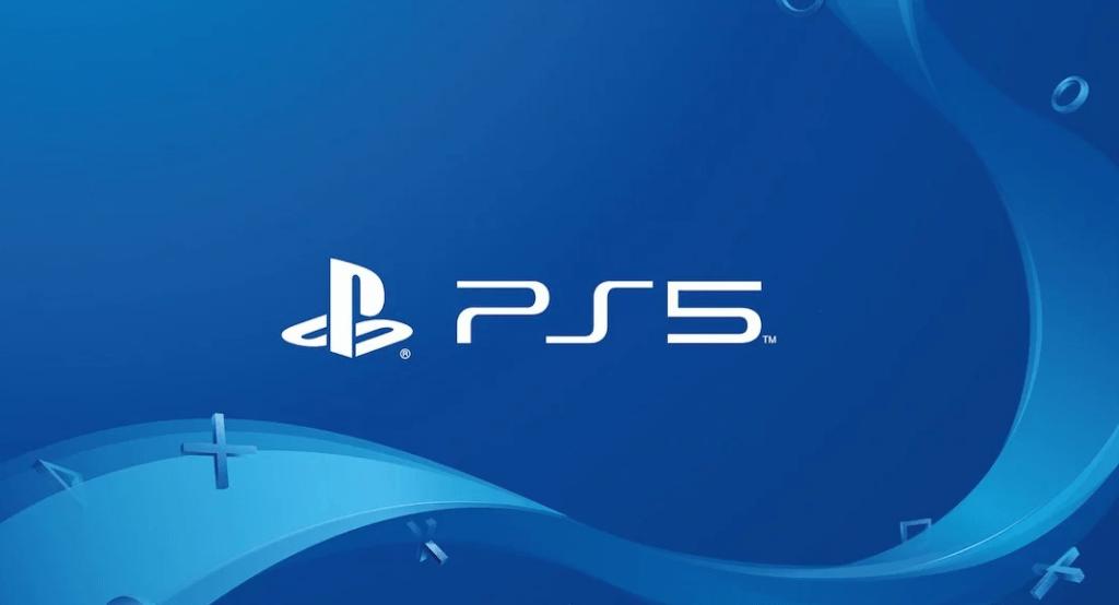 PS5 - سوني تؤكد أن بلايستيشن 5 سيكون جاهزاً للإنطلاق في هذا الموعد