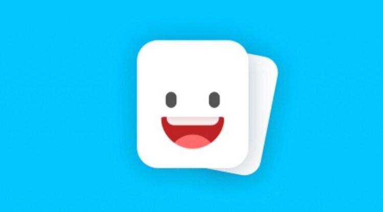 Tinycards 1 - افضل التطبيقات لـ تعلم اي لغة بطريقة سهلة وممتعة مناسب لجميع المستويات