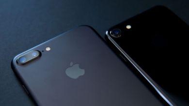 apple iphone - شابان صينيان يحتالات على آبل بآيفونات مزيفة بقيمة 3 مليون ريال تقريباً، تعرف على التفاصيل