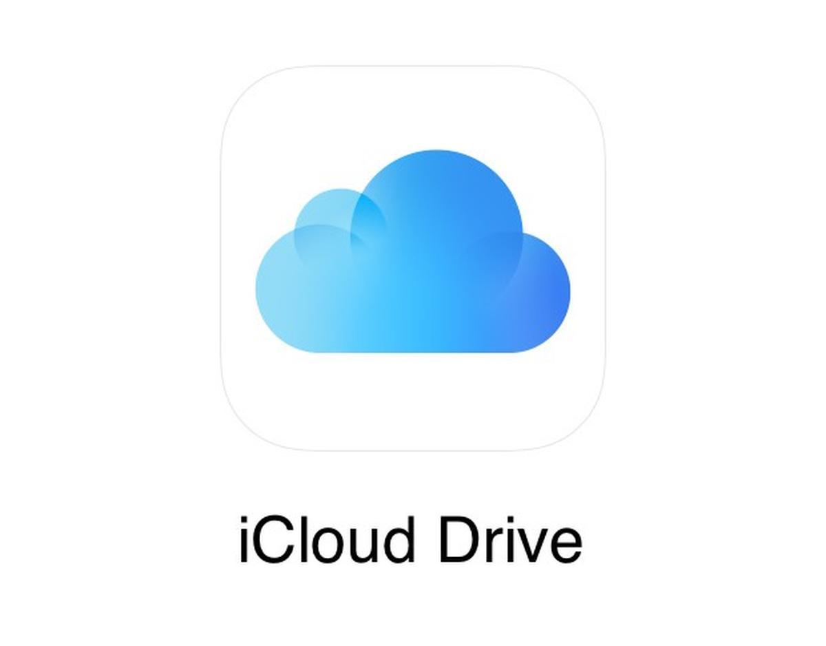 drivehero - بالصور.. تعرف على كيفية عرض واستعادة الملفات المحذوفة مؤخراً في iCloud Drive